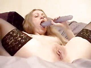 Big Pussy Lips - Huge Labia - Large Vagina-11