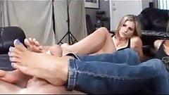 Cory Chase 1