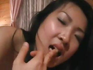 Download video bokep TAIWAN PORNSTAR TAO HUNG PT.2 Mp4 terbaru