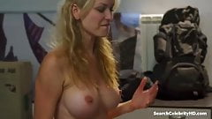 Heather Vandeven - Life on Top S02E02