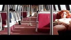 Subway's Thumb