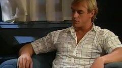 Jeff Styker fuck the blondie