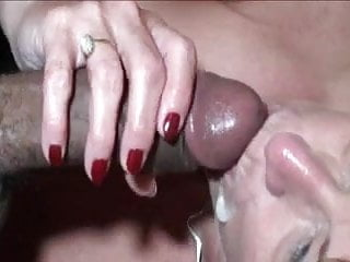 Cum Starved Bitch Ass Fucked By Bbc