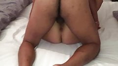 Portuguese slut