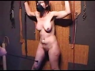 Download video bokep Slave Kirsten SVP-60 Mp4 terbaru