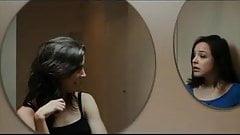 Tension sexual, vol. 2 (movieclip2)