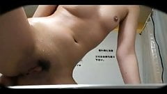 Movies For Hot Shemale Fuck Lesbian