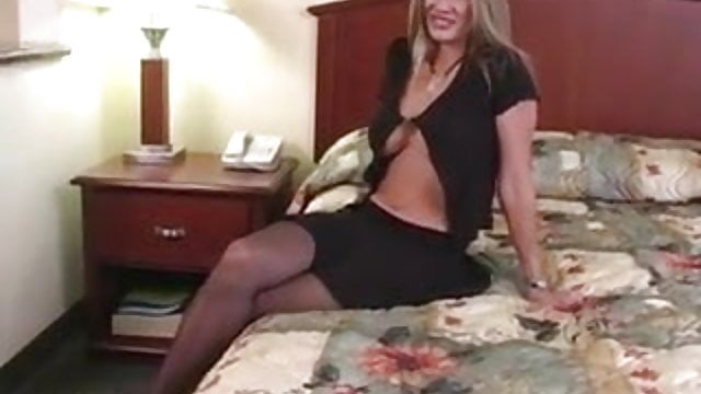 Free porn x amateur homemade videos