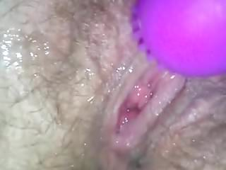 miss white waters cumming again