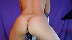 are absolutely latin amateur slut blowjob something is. Now