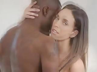 White women are the embodiment of sexuality!