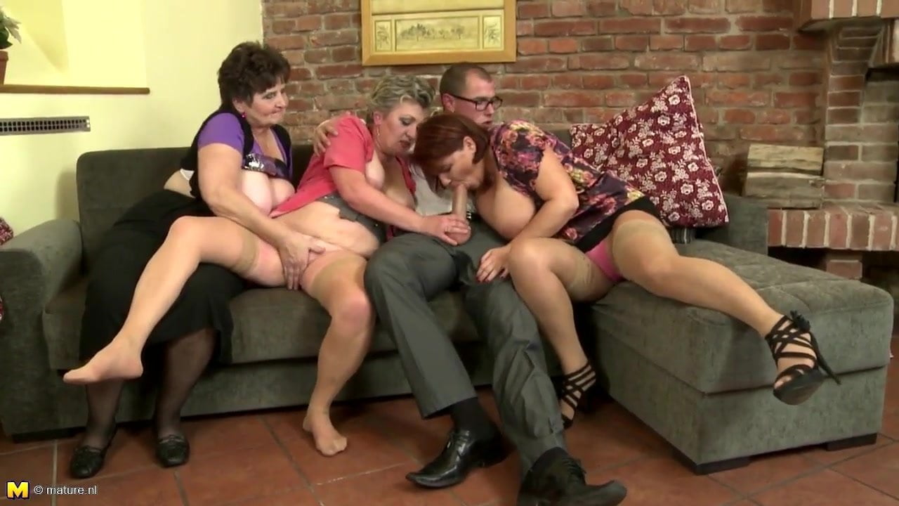 Free download & watch old slut mothers suck and fuck not their sons         porn movies
