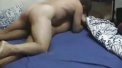 older fucks young twink