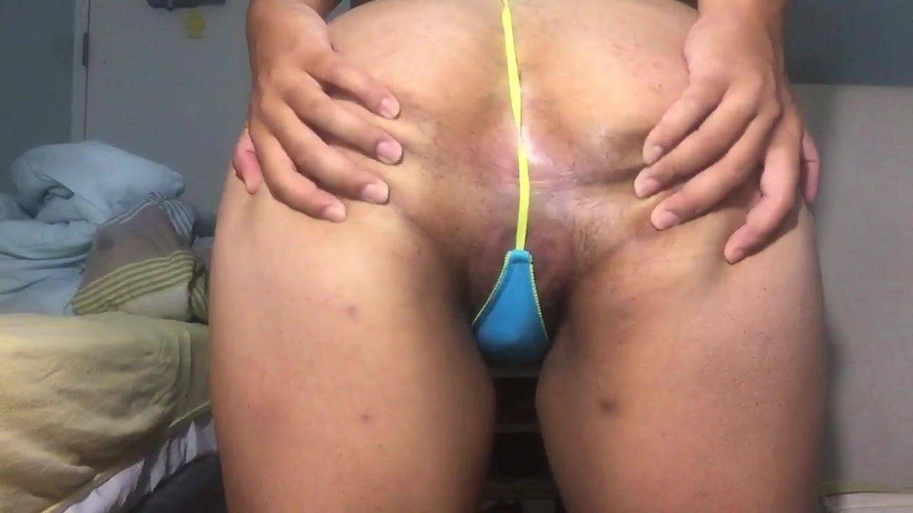 canaria-swinging-g-string-sex-videos