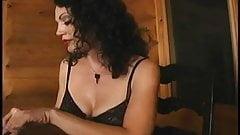 two Mistress service