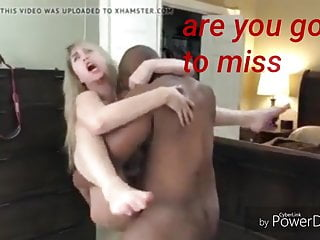 Fantasy video for white females and cuckold couples