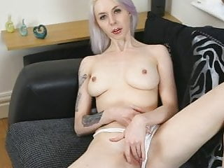 Ashleigh Doll - How dare you watch