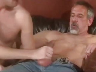 with jolene gets face fucked with a stiff cock certainly right