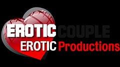 Intro Erotic-Couple.Com