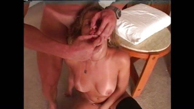 young porn com