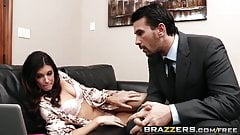 Brazzers - Shes Gonna Squirt -