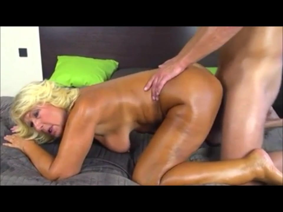 Regie Mature  Milf Hd Porn Video 44 - Xhamster-9120