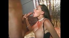 pay for the facial 170 a Hooker fantasy story's Thumb