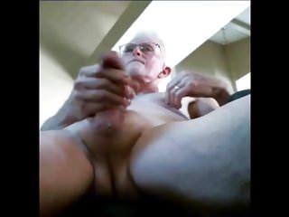 Cum eater daddy 2