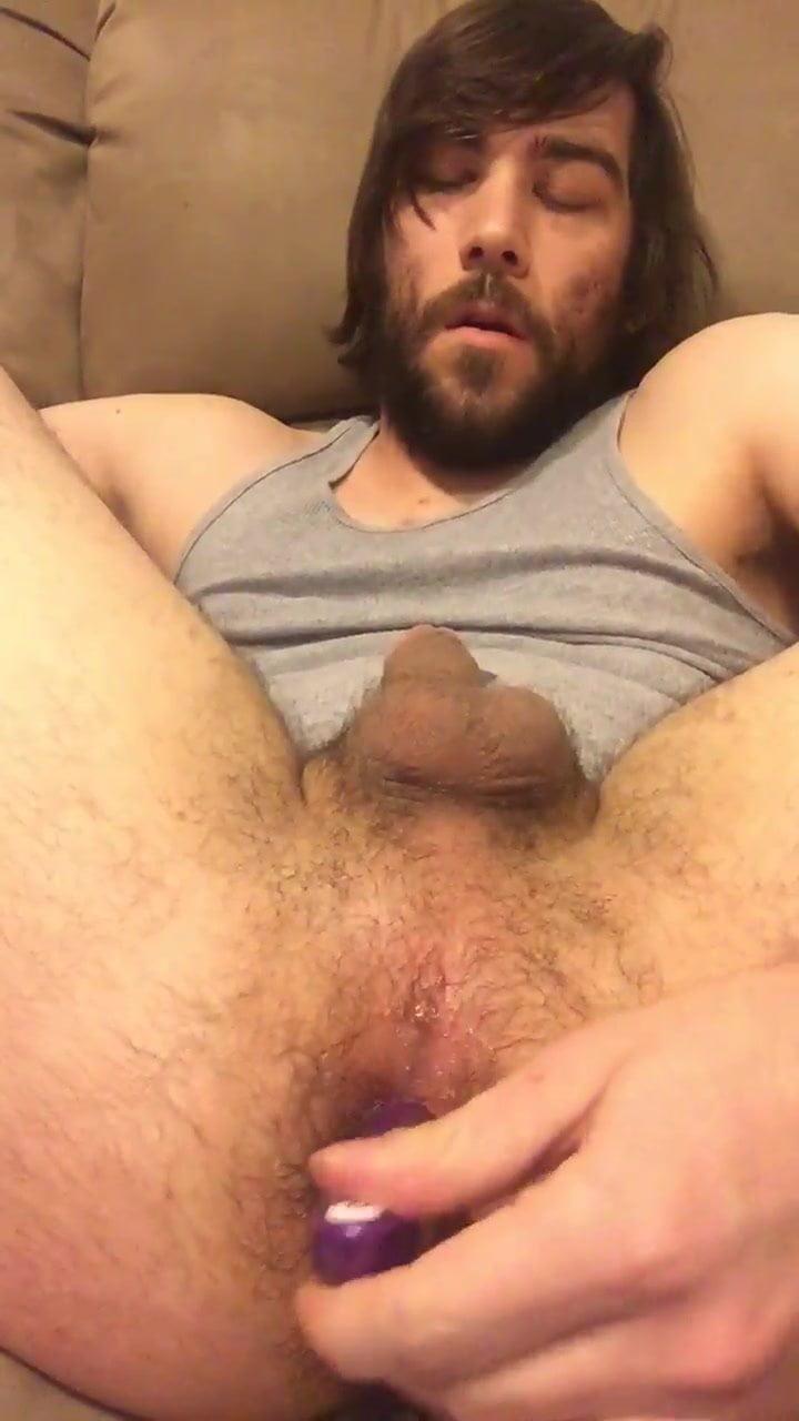 yunior uncut boys nude