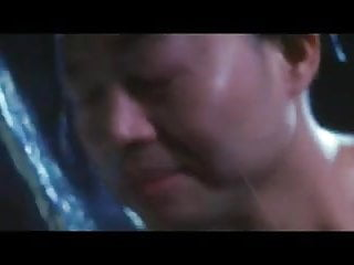 Sex and Zen 3 1998 (Threesome erotic scene) MFM
