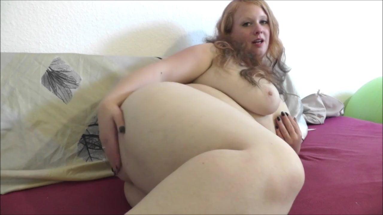 Sexyvenushuegel piss