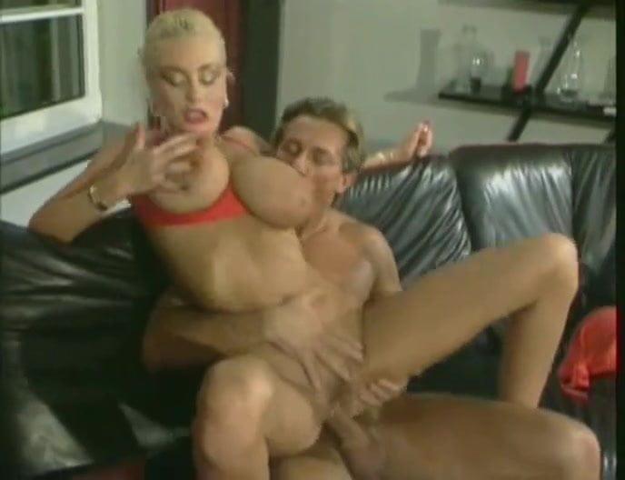 Big Gallery Pussy Slut Thumbnail