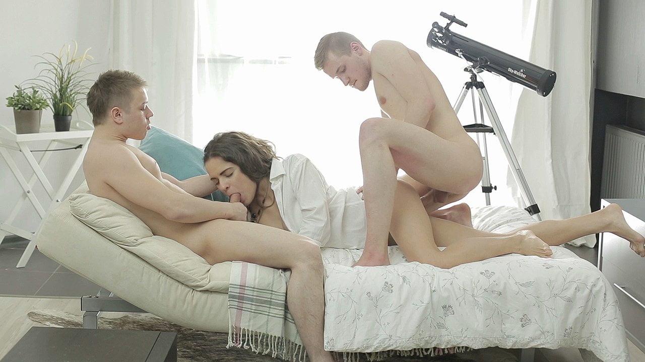 сексуальная мечта порно видео самая стопочка