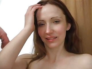 Big Natural Tits Let S Stretch Her Pussy