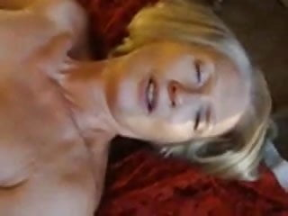 whore wife sue palmer for all to use