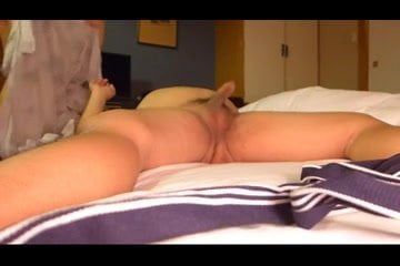 Fucking A Backpage MILF In A Cheap Motel