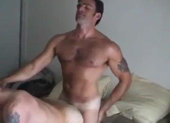 Love Gay Porn