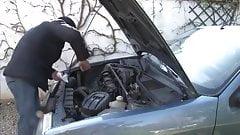 Cougar_Cheats_on_Husband_with_Car_Mechanic thumb