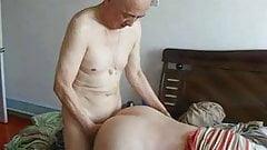 Thai women shaved vagina