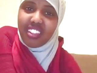 Naked british somali girls free