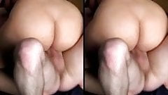 i am fucking my wife, please fuck my wife