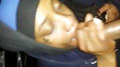 amateur black teen 2