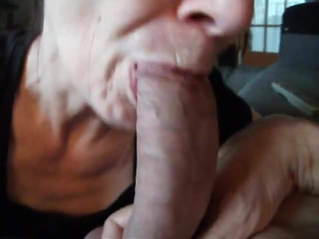 Fisting and squirting amatures