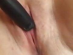 Brush Bate 05