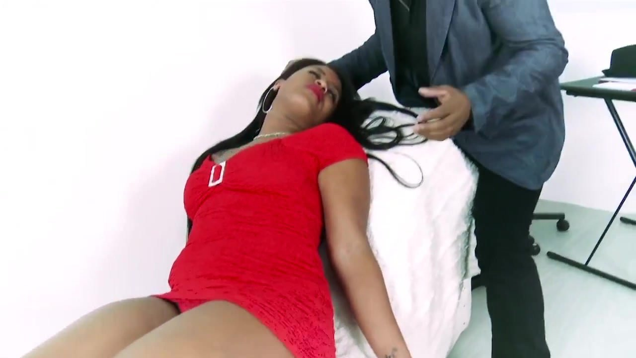 big black brazilian ass fucked up, free porn c4: xhamster