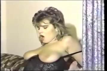 Video, chubby effie balconi gallery heavenly OMG!