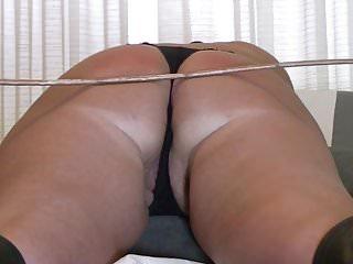 punishment of slave