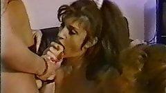 Buttslammers 1 (1993)