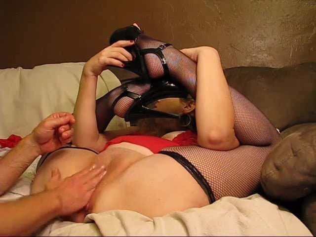 Fisting Dripping Pussy, Free New Fisting Porn B0 Xhamster-6407