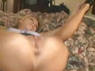 Slut White Wife Gets Fucked By BBC - 724adult com